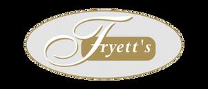 Fryett_s_logotransparent_270x@2x.png