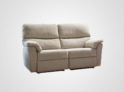 Hamilton - 3 Seater Sofa