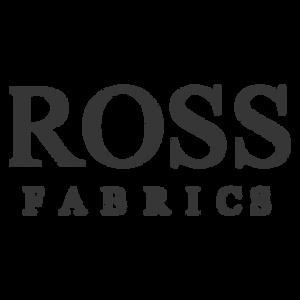 Ross Fabrics.png