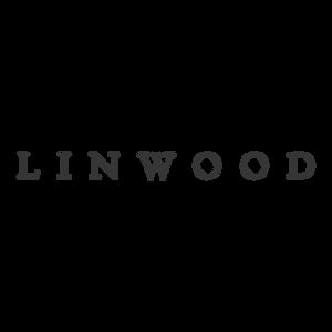 linwood-logo.png