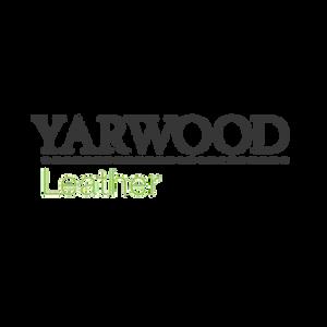 Yarwood.png