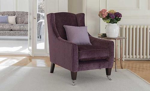 Mitford-Chair-1-905x550.jpg