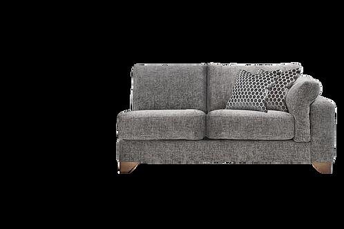 2 Seater Sofa End LHF/RHF