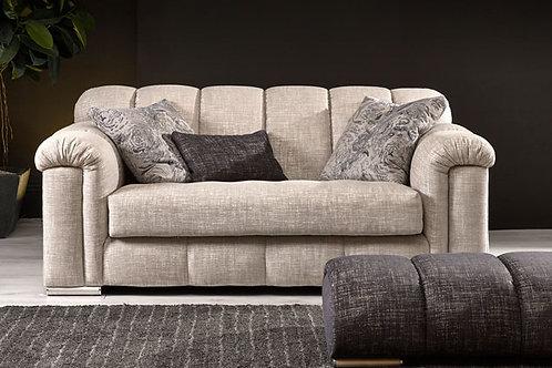 Dallas Large Sofa