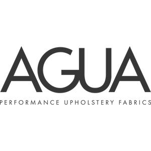 agf-logo-nov18-white-1000.png