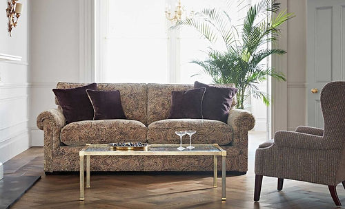 Canterbury-Grand-Sofa-in-Grange-Mulberry