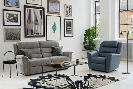 Colorado-2-Str-Recliner-Sofa-in-Latitude