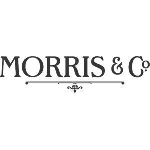 Morris and Co.png