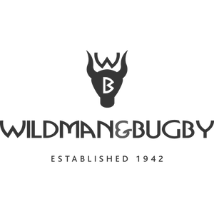 WildmanBugby.png