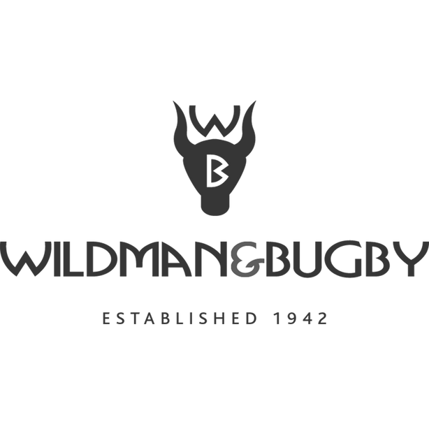 WildmanBugby.png
