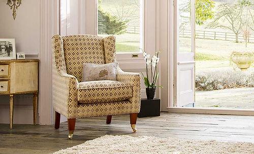 Mitford-Chair-2-905x550.jpg