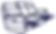 Hudson_3_Seater_Recliner_Sofa.png