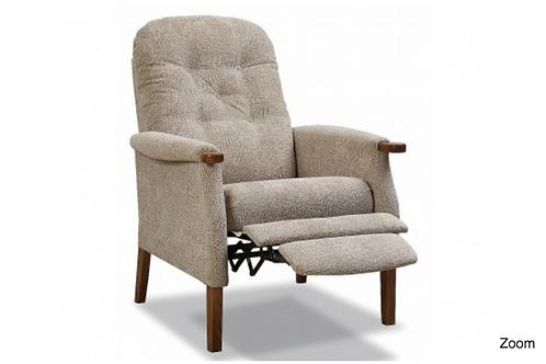 Average Chair
