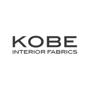 kobe interiors.png