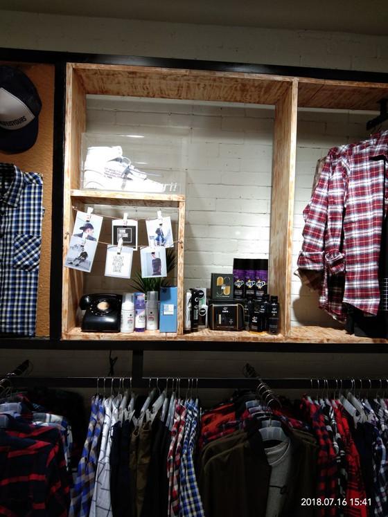 Now Open! KXStart ID @ Asylvm store at Pondok Indah Mall (PIM) 1st Floor North Skywalk
