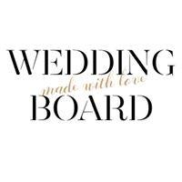 weddingboard.de