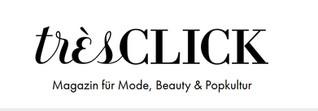 tres click Magazin