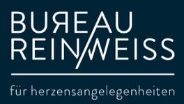 BUREAU REINWEISS