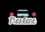 Marlene Vintage Caravan Bar Logo.png
