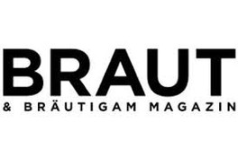 Magazin Braut & Bräutigam