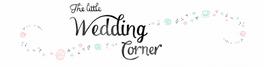 little weddingcorner