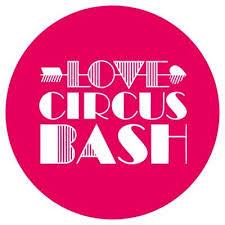 Love Circus Bash Newcomer Award Platz 1