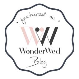 Wonder Wed Blog