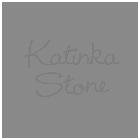 katinka stone