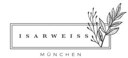 isarweiss
