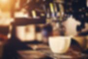 Kaffee_1304x868.jpg