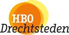 HBO DRECHTSTEDEN