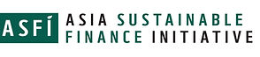 Asia Sustainable Finance Initiative