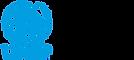 UNEPFI Logo.png