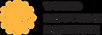 WRI Logo.png