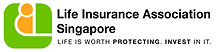 LIA-Singapore-Logo-Colour-600dpi.jpg