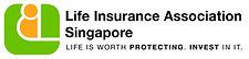 LIA-Singapore-Logo-Colour-600dpi.jpg
