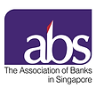 ABS logo.png
