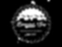 png bjørnstad sag logo.png