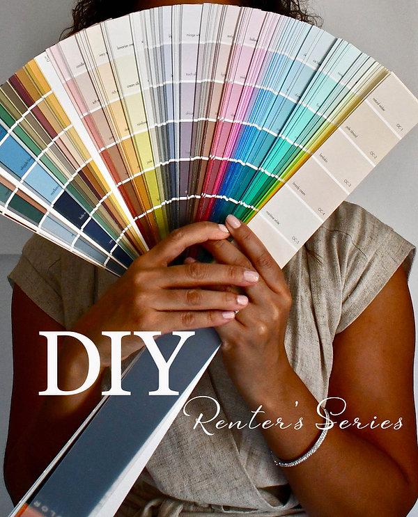 DIY Renter's Series.jpg
