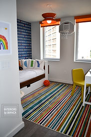 FUNKY FUN KIDS BEDROOM.JPG