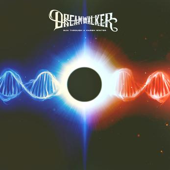 Dreamwalker_Sun Through a Harsh Winter.p