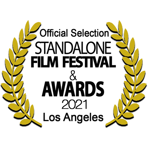 Standalone Fest Logo O S.png