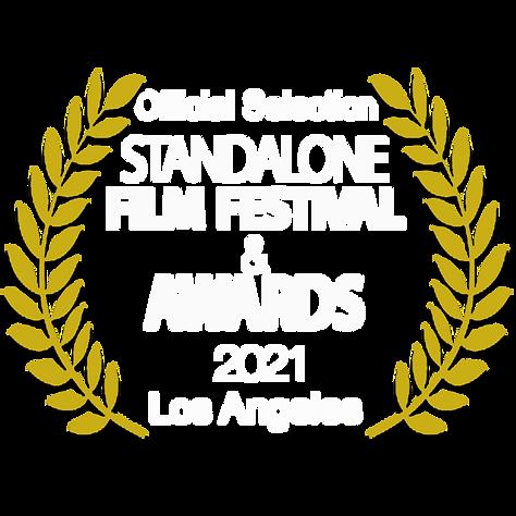 Standalone Fest White Logo O S.png