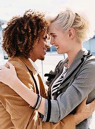Healthy Relationship Building-Dr. Ellen Nasanow can Help