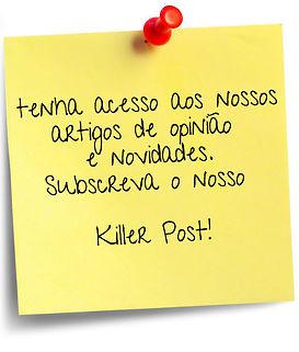 Cost-killer.pt || Assessoria em Estratégia Empresarial, Serviços de Assessoria Estratégica, financeira, organizacionalpresarial, Assessoria em Estratégia Empresarial, administrativa, financeira