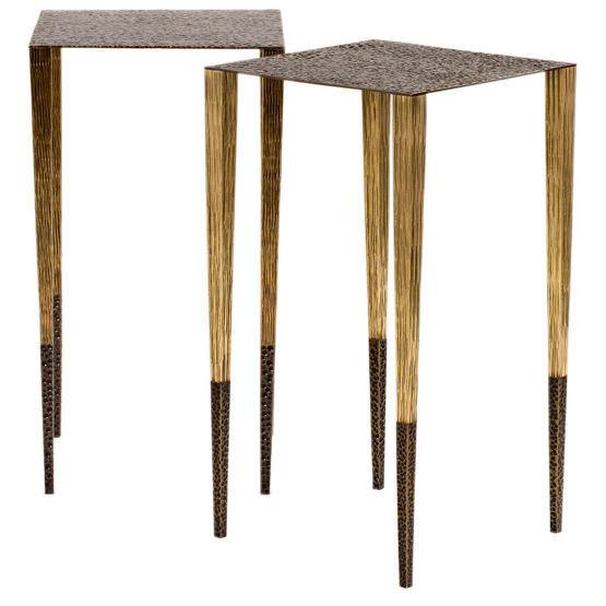 UPAYA SIDE TABLE