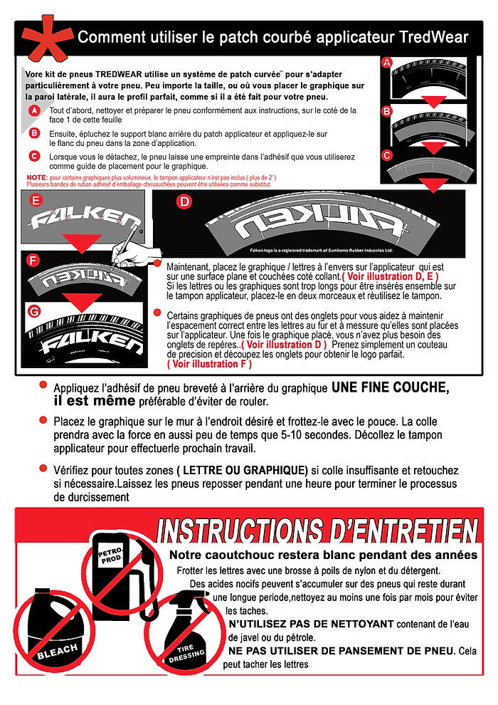TREDWEAR INSTALLATION 2.jpg