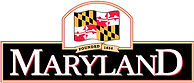 State of Maryland Logo.JPG