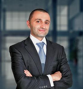 NAGIB KASSIS