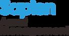 Sapien Asset Management Logo